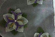 Saat çiçeği