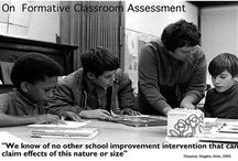 All About Assessments / Articles and Tips about Assessments; Gathering & Analyzing Data; What do you do with it next?