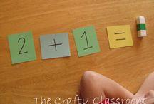 school ideas / by Elizabeth King