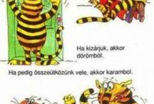 Tigris <3