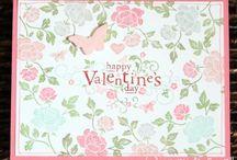 Cards & Greetings