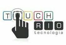 Touch Rio Tecnologia / Empresa de TI na Cidade do Rio de Janeiro