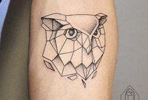 fotos tattoo