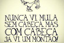 Humor :)