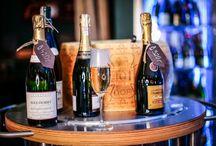 Bar w Warszawie - Bubbles / Bar w Warszawie z prawdziwym szampanem, wyśmienitymi winami musującymi i fantazyjnymi koktajlami - Bubbles Bar! http://bubbles.com.pl