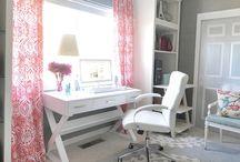 Guest Bedroom/office