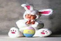"""Tasty Easter Break / Trascorri Pasqua sul Lago di Garda... I servizi inclusi nel presente pacchetto non possono essere modificati e/o rimborsati in nessun caso se non utilizzati. Il seguente \""""Package\"""" è valido dal 30.03. al 12.04. e comprende:2 cene a persone al nostro Ristorante, a scelta dal nostro Color Menù 1 Color Cocktail per persona nel nostro Blu Bar1 Regalo di Pasqua1 originale Color borsa per i Vostri acquisti di Pasqua* Il Color Menu è a 4 portate, bevande escluse"""
