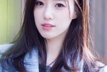 ☆T-ara☆ Eunjung