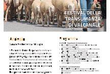 Festival della Transumanza di Valcanale: Tradizioni, Sapori e Natura 9 e 10 luglio Ardesio (BG)