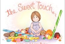Books for Little Jones / by Heather Jones