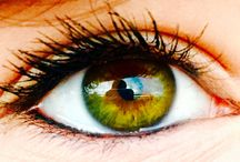 •Eye's• / <3My Photo Credit<3