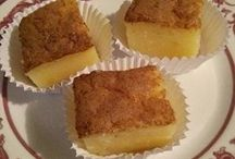Postres thermomix