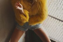 Yellow ello
