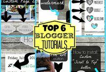 #ASTUCES DU BLOGGING / Un tableau collaboratif sur le sujet du BLOGGING: améliorer son blog, être plus visible, les conseils et les astuces du blogging. Aidons-nous les uns les autres à progresser!   Vous souhaitez faire partie de ce tableau? Suivez-le et ensuite écrivez-moi un message privé, je vous ajouterai.  ATTENTION: tous les pins qui ne correspondent pas au sujet du blogging seront supprimés. Respectez les gens qui viennent ici pour trouver de l'aide sur le sujet du BLOGGING s'il vous plaît!
