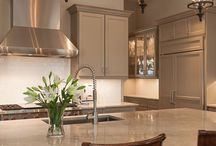 Light Fixtures / Kitchen pendant light