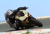 """Panigale 1199S """"Flying Tiger"""""""