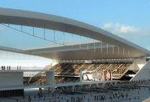 Estádios 2014