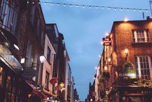 Dublin / December 2015