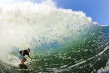 Repinned: Awesome Surf Shots