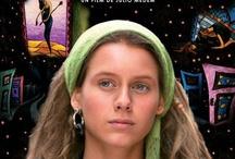 Films / Cine Cine Cine!