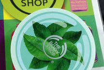 Fuji Green Tea / Revive the body, detox the mind with Fuji Green Tea