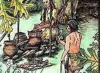 Recipes/Native
