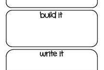 språkstimulering- tips