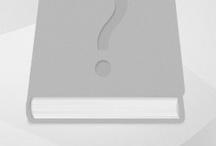 on-line ebooks