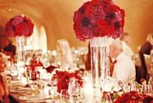 wedding / by san naidu