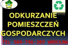 Odkurzanie piwnicy, odkurzenie strychu, tel 504-746-203, Wrocław, cennik / Odkurzanie piwnicy, strychu, garażu. Odkurzanie odkurzaczem przemysłowym pyłu, piasków, brudów z pomieszczeń gospodarczych, lokali, warsztatów. Usługi odkurzania warsztatu, sprzątania piwnicy, garażu, podłogi, oczyszczenia strychu. Odkurzenie po remoncie resztek gruzu, pyłów, pajęczyn. Odkurzenie posprzątanego pomieszczenia, odkurzaczem przemysłowym. Sprzątamy, kurz, pajęczyny, gruz, pył. Cena usługi do uzgodnienia. tel 504-746-203, Wrocław. http://www.omegaplus.home.pl/odkurzaczprzemyslowy/