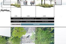 EXTERIOR - Urban Design