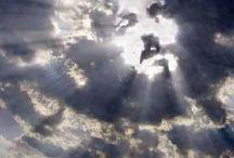Πάτερ ημών ο εν τοις ουρανοίς