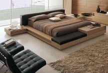 Bed Concepts