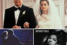 Music / by Catholic Marriage Prep
