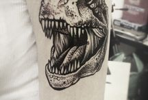.dinosaures.