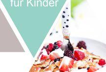 Kindergeburtstag Ideen / Torten, Dekoration, Geschenke, Geburtstagsideen und alles rund um die Feier