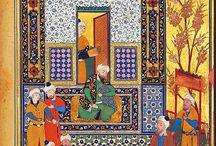 Tahran Müzesi