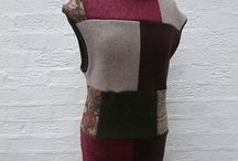 handmade womens clothing uk