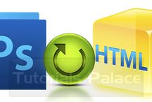 Best PSD to HTML Company India / Sparx IT Solutions is a best PSD to HTML company from India. It also offers best PSD to HTML services with 100% satisfaction guarantee in worldwide.