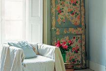 Dreamy Interiors. / by Marin Cordova