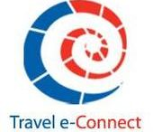 Travel booking engine and Flight booking engine for hassle free software for travel agents / Those who are associated with tour and travel industry can now take fresh breathe as Travel Connect introduces  online travel booking engine and Flight booking engine so that searching and booking tickets become easy and hassle free for you.