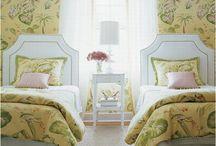 Francúzsky vidiecky štýl / francúzsky vidiek, provensálsky štýl, French country style, French country living, Provence living, lavender
