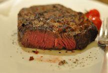 Rind / Beef