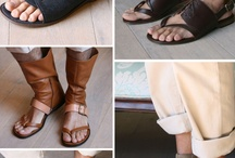 Have to Toe_ Sandals