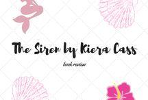 My Blog / My latest blog posts...!