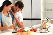 Cara Sukses Sebagai Suami Dan Istri / ara Sukses Sebagai Suami Dan Istri  Sukses sebagai suami dan istri membutuhkan dedikasi untuk membuat pernikahan Anda berjalan lancar. Bersatu sebagai suami dan istri berarti bahwa Anda berdua harus bekerja sama untuk memecahkan dilema pernikahan dan bekerja sebagai sebuah tim untuk menjaga agar pernikahan tetap kuat. Pada artikel ini, kita akan membahas beberapa cara untuk membuat keberhasilan sebagai suami dan istri. Sumber : http://vimaxcenterjakarta.com/