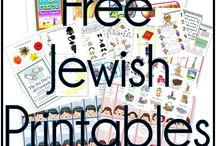 Hebrew Ahava