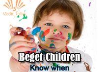 Child / http://www.vedicfolks.com/child/