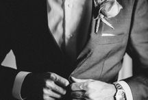Bröllop-detaljer