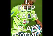 keep calm photos